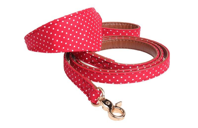 chihuahua collar