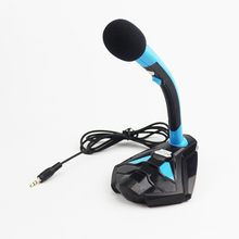 Karaoke Microphone For PC