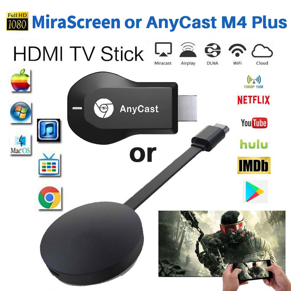 Cellphones & Telecommunications Communication Equipments Orginal Hua Dongle Hua Dongle Key With Hqt And Hmi Activations For Hua Wei For Unlock Repair Imei Write Nvram Format Root Etc