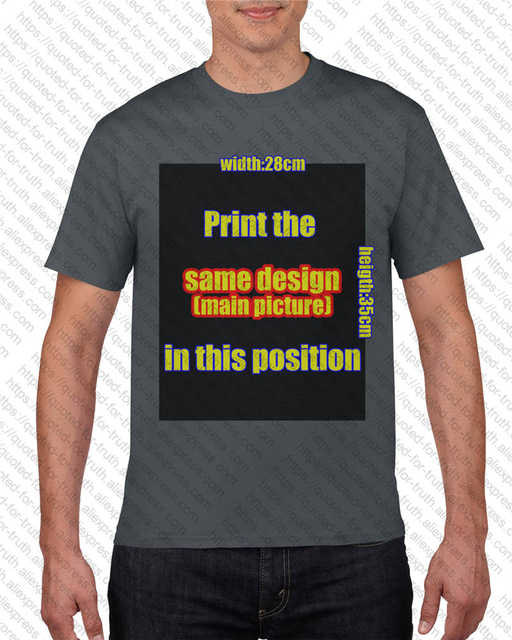 Bogus Beer Men/'s T-Shirt Snake Spit Stout