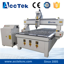 Woodworking machine cnc router for sale