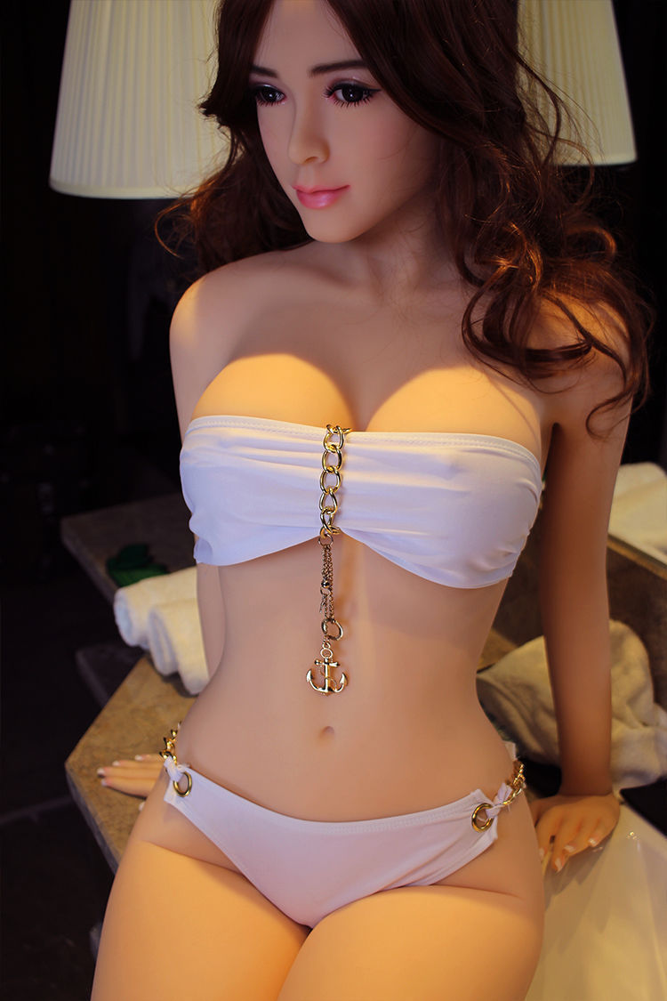 Silicone-Oral-Sex-LOVE-Doll-sexy doll-Realistic-Ass-Vagina-big tits-Lifelike-Real 140cm 148cm  165cm jydoll