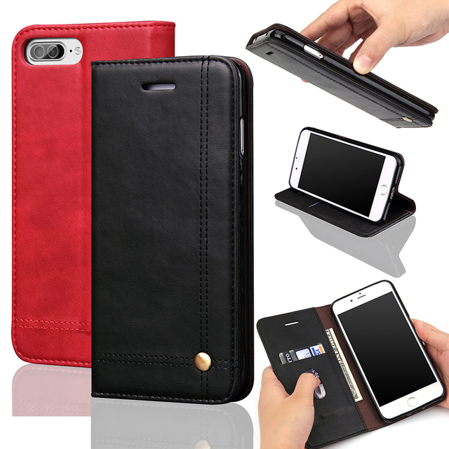 iphone 6 cover wallet case