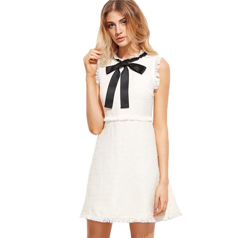 dress161010720