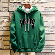 f0babb39b64a8 Buy paris hoodies and get free shipping on AliExpress.com