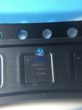 5pcs   S2MU004X C S2MU004X charging ic for samsung a520 A320 A720