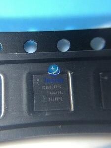Image 1 - 5pcs S2MU004X C S2MU004X טעינת ic עבור סמסונג a520 A320 A720