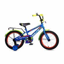 Велосипед детский Navigator 16