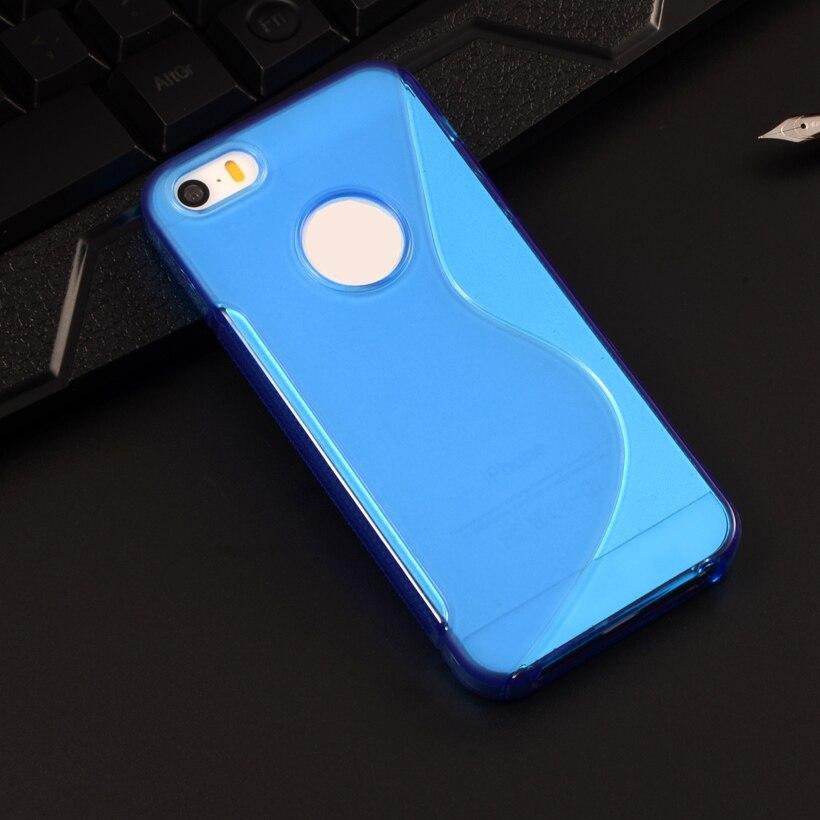 айфон 5s чехол купить в Китае