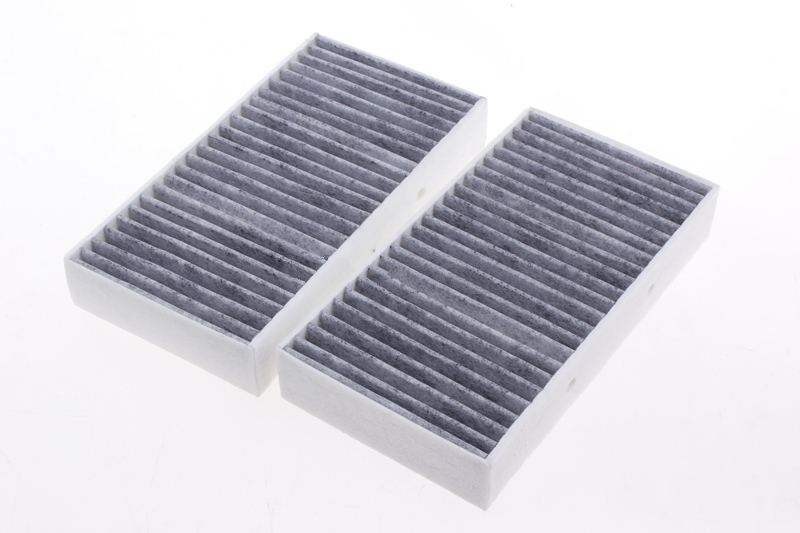 cabin filter for BENZ:X166-GL-class / GLK class,2013 GL500 /GL63 AMG, X166-ML-class ML300 / ML320/ML350/ML500 1668300318 #ST275Ccabin filter for BENZ:X166-GL-class / GLK class,2013 GL500 /GL63 AMG, X166-ML-class ML300 / ML320/ML350/ML500 1668300318 #ST275C