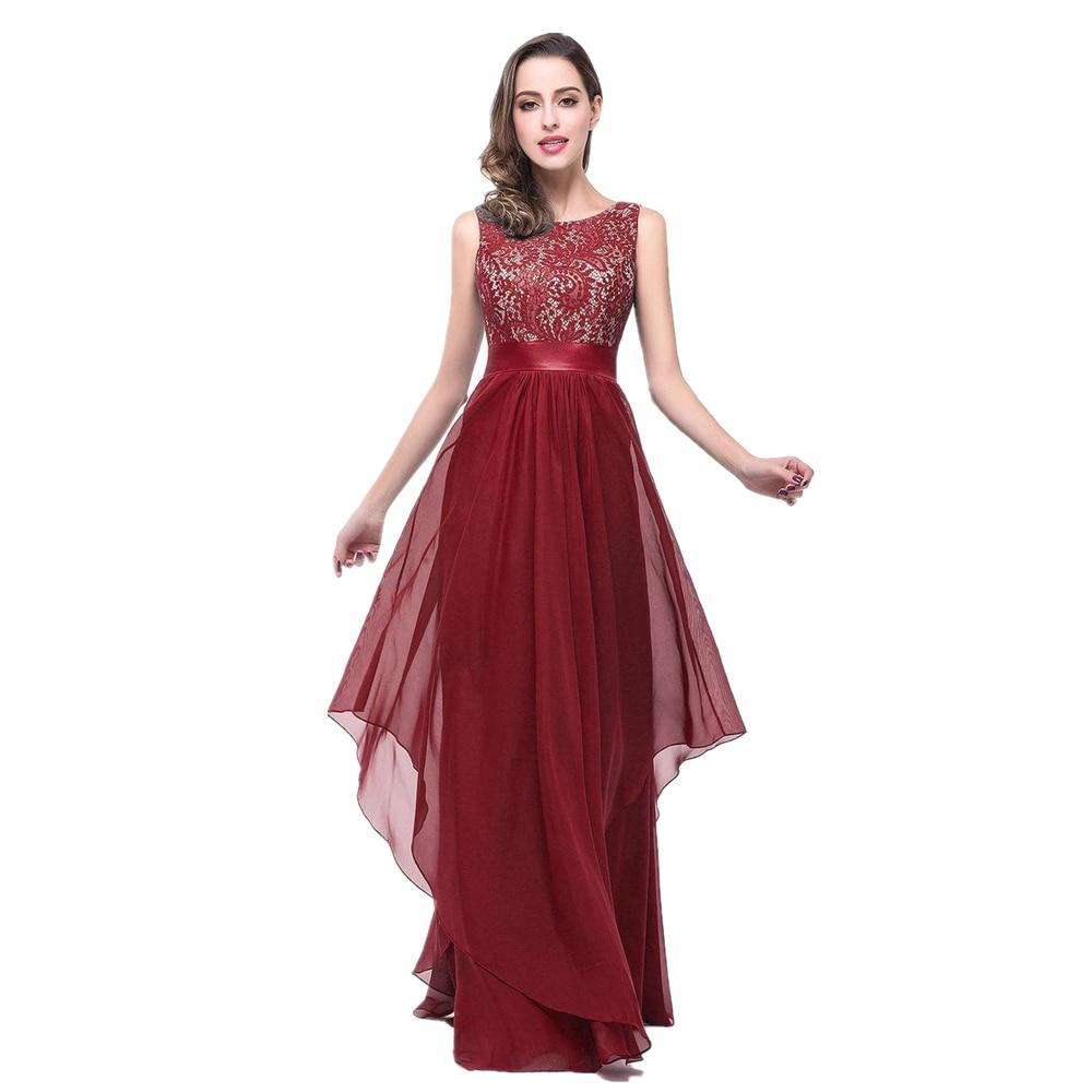 Мода 2017 платья доставка