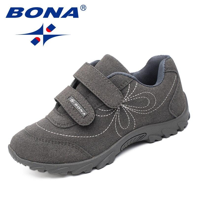 buy popular 75d67 defa1 BONA-Nieuwe-Collectie-Hot-Stijl-Meisjes-Casual-Schoenen-Klittenband-Kinderen-Schoenen-Comfortabele-Meisjes- Sneakers-Licht-Zacht.jpg
