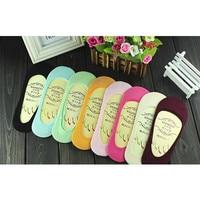 6pairs Lot Women S Socks 2015 New HOT High Quality Women Cotton Sock Short Girl Half