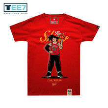 Dragon Ball Z Casual T-Shirt