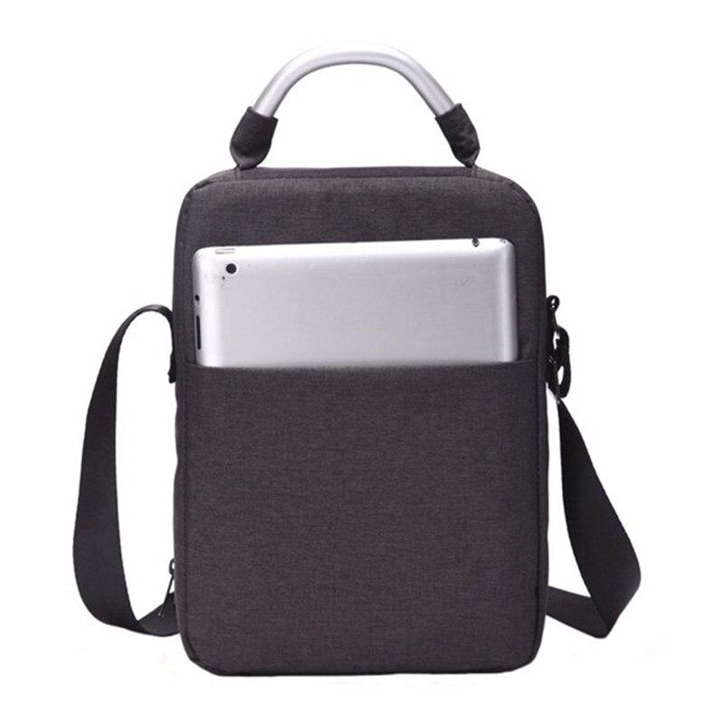 Sac bandoulière Sacoche pour DJI Tello Drone Sac À Main Sac De Rangement pour DJI TELLO Unique-épaule Sac Messenger sac