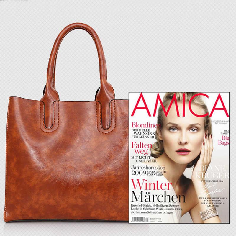 ... 3 шт.. женская сумка из ПУ кожи высокого качества повседневные женские  сумки большой емкости bb1e2ff9fed