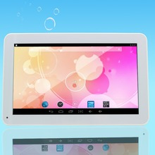 "10 ""Android4.4 quad core tablets pc wifi bluetooth 1 GB 8 GB 10 pulgadas tab pc USB OTG Dual Cmaera 3G External 1G 8G Quad Core"