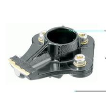 Distributor Rotor For Bmw e23 e24 e28 e30 e31 e32 e34 12 11 1 734 110/12111734110/12111284 446