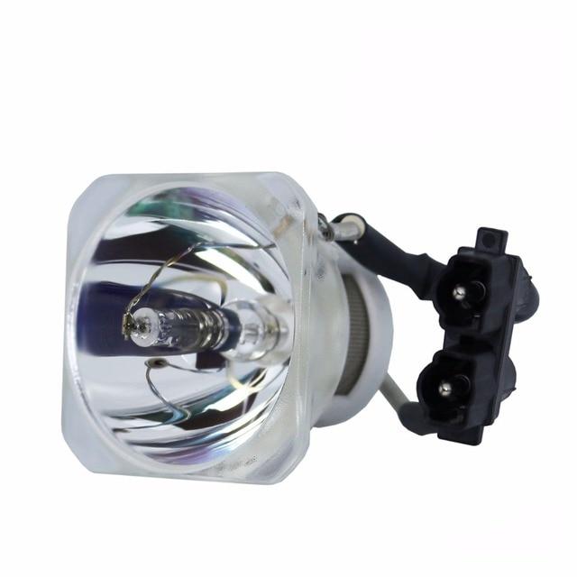 RLC-014  Compatible Projector Bulb For VIEWSONIC PJ402D-2 / PJ458D