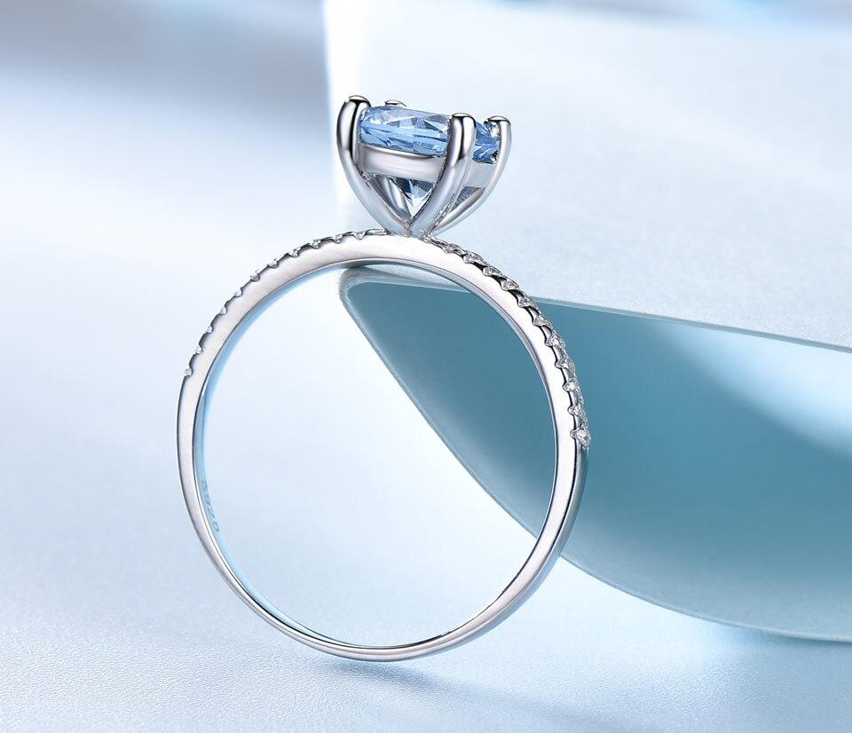 UMCHO-Sky-blue-topaz-silver-sterling-rings-for-women-RUJ065B-1-pc_04