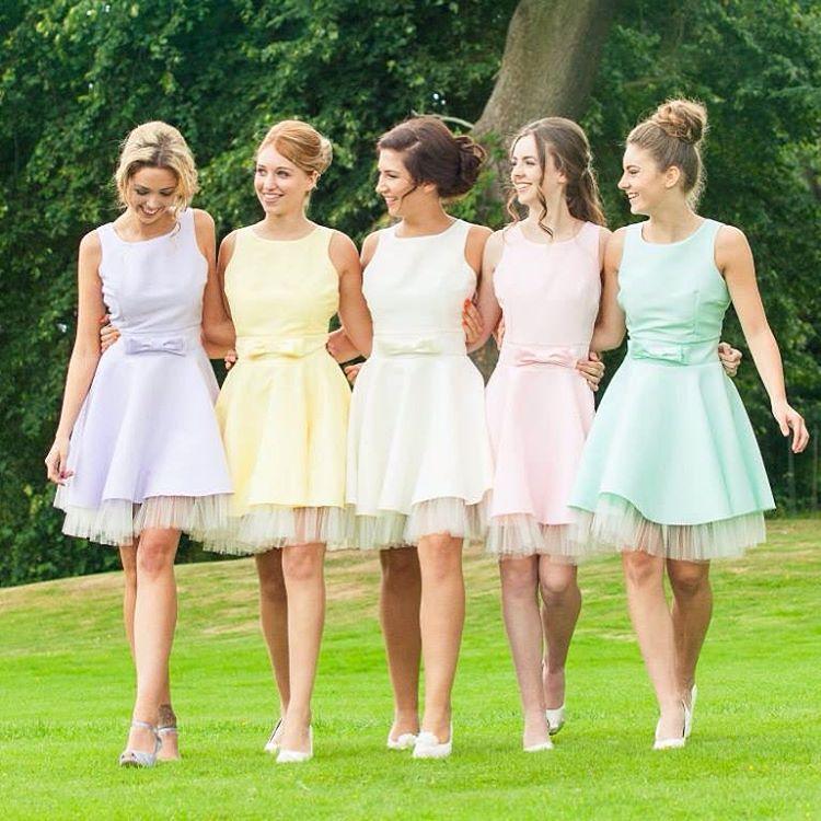 Online Get Cheap Selling Bridesmaid Dress -Aliexpress.com ...