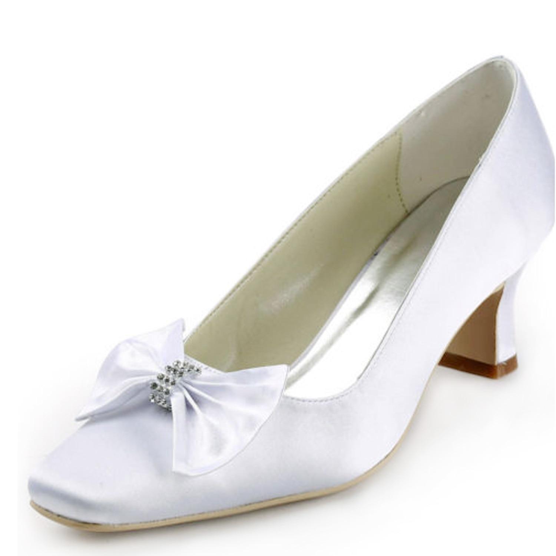 ФОТО Popular Formal Shoes Elegant Shoes high Sparkling Wedding shoes size 34-42