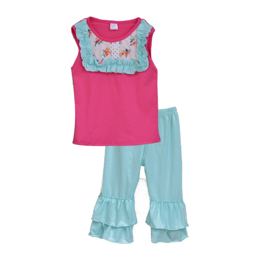 Online Buy Wholesale toddler boutique clothing sale from China ...
