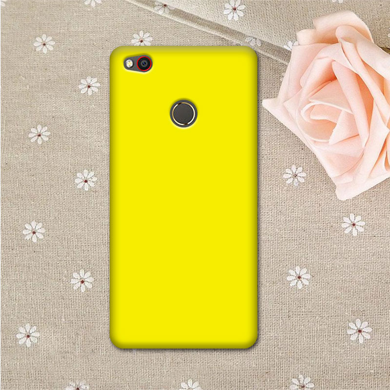 For ZTE N1 N 1 Protector Phone Back Newest Matte Scrub Cases Coque For ZTE Nubia N1 Case Cover For ZTE N1 5.5 funda+Gift