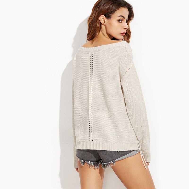 sweater160825706 (2)