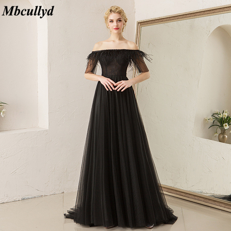 0f7222c6aa Free shipping on Bridesmaid Dresses in Wedding Party Dress, Weddings ...