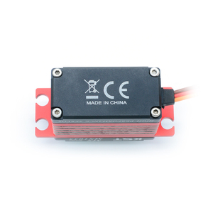 Image 5 - KST MS1035 12kg Metal Gear High Speed Digital Servo Motor for 550 700 Class Helicopter Tail Robot Car Drone Boat