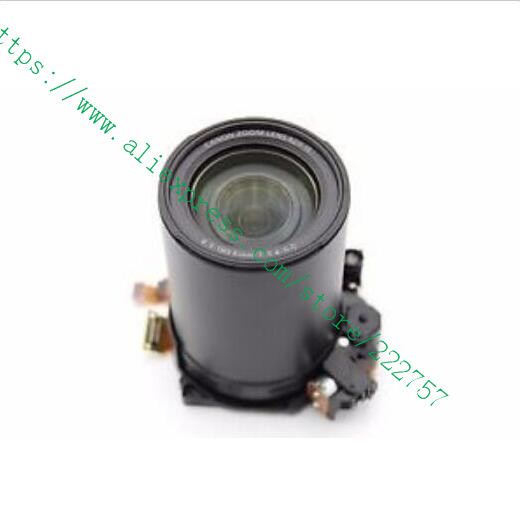 90%New Optical zoom lens +CCD Repair Part For Canon FOR Powershot SX530 HS ; PC2157 Digital camera90%New Optical zoom lens +CCD Repair Part For Canon FOR Powershot SX530 HS ; PC2157 Digital camera