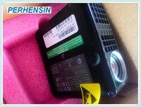 Для Dell M110 ультра Мобильный проектор P3KV2