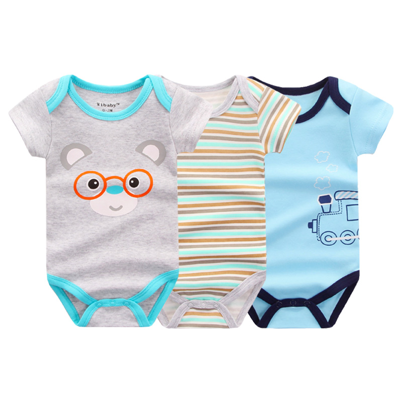 Baby Clothes Next Baby Rompers Overalls for Newborn Baby Girl Boy Romper Body Baby Clothing Character Cotton Costume one-pieces baby clothes autumn winter baby rompers jumpsuit cotton baby clothing next christmas baby costume long sleeve overalls for boys