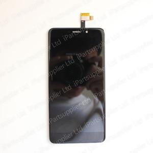 Image 3 - ЖК дисплей Umi Max + сенсорный экран, 100% оригинальный ЖК дисплей с дигитайзером, сменная стеклянная панель для Umi Max F 550028X2N