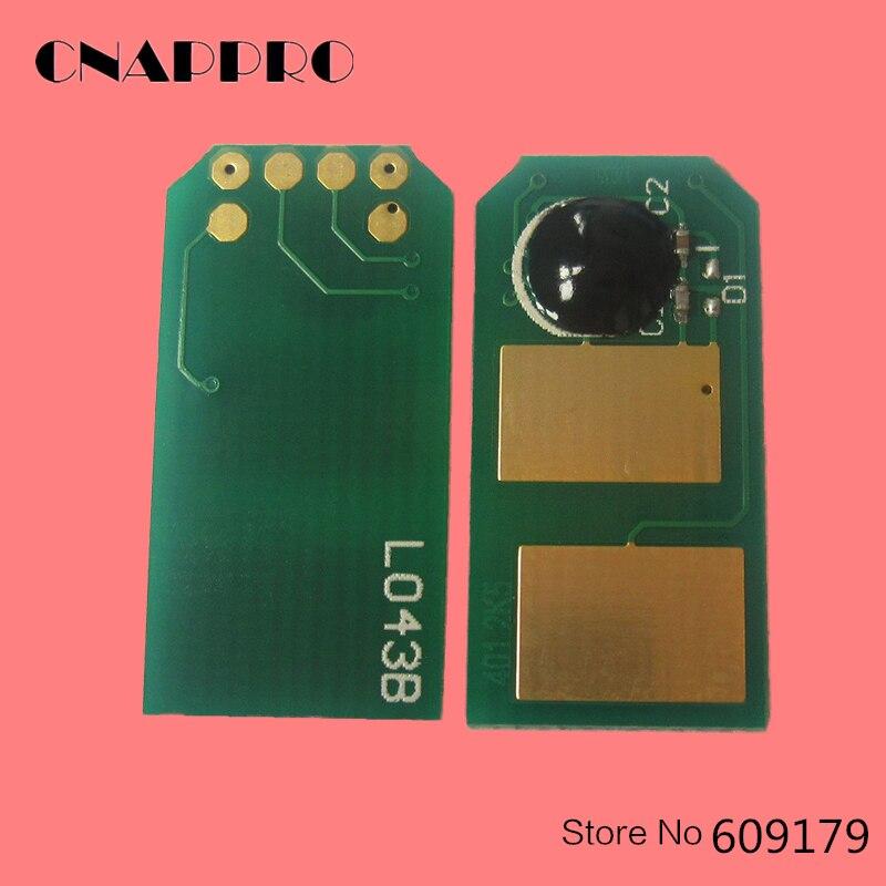 2PCS B401 Toner Chip For OKI Okidata B401d MB441 MB451 data B 401d MB 441 451 44992401 44992402 printer Cartridge Reset2PCS B401 Toner Chip For OKI Okidata B401d MB441 MB451 data B 401d MB 441 451 44992401 44992402 printer Cartridge Reset
