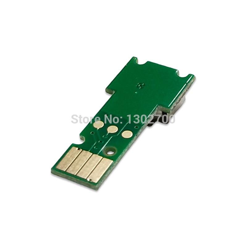 Chip de Uma Dx100 só Vez Vilaxh T7811-7816