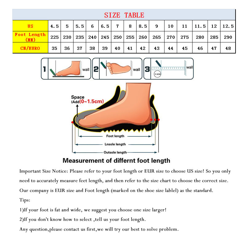 HTB1QzLMkm8YBeNkSnb4q6yevFXab - Shoes Men Sneakers Breathable Casual Shoes Krasovki Mocassin Basket Homme Comfortable Light Trainers Chaussures Pour Hommes