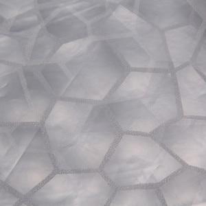 Image 5 - กันน้ำ3Dที่มี12ตะขอชุดว่ายน้ำSheerสำหรับตกแต่งบ้านห้องน้ำอุปกรณ์เสริม180X180cm 180X200cm