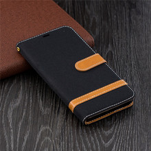 Awesome cowboy fabric wallet flip phone covers for Apple iPhone 8 plus cases for iphone X XR XS max 7 plus 6 6s plus case beauty emily wine red lace party prom dresses 2019 short for women a line half sleeve formal party prom homecoming dresses