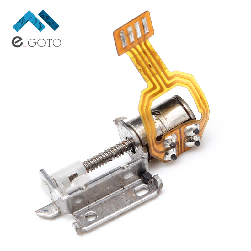 Buy 30pcs Lead Screw Stepper Motor Mini