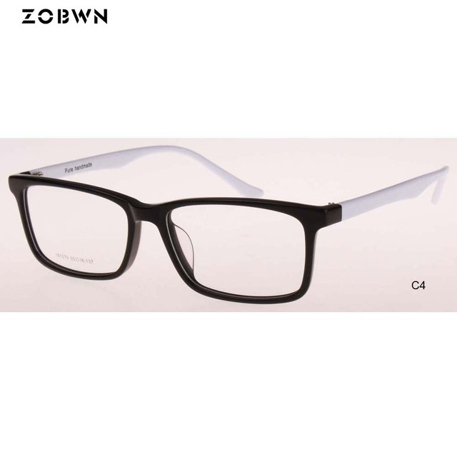 Classic optical frames for women glasses old people for reading ...