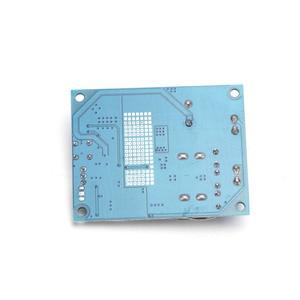 Image 4 - Kaolanhon DC12 24V canale Mono bordo amplificatore 50 W TDA7492MV classe D bordo amplificatore Digitale
