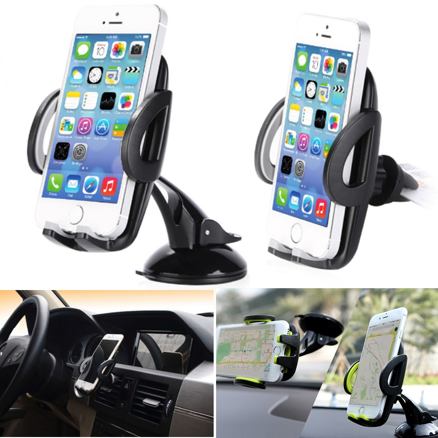 Phone holder stand for car klein tradesman pro backpack