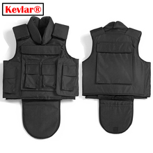 High performance military bulletproof vest JPC rapid response battlefield dedicated MC1000DCORDURA Onboard FE Edition armor vest