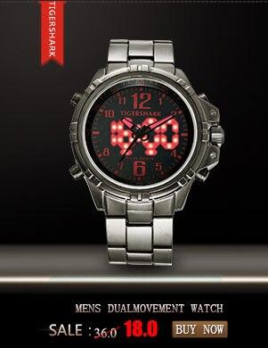 tigershark-sport-watch-H_06