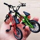 Mini Finger BMX Toys...