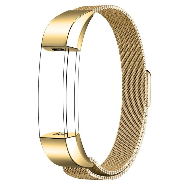 For-Fitbit-Alta-HR-and-Alta-Bands-Replacement-Milanese-Loop-Stainless-Steel-Metal-Bands-Small-Large.jpg_640x640 (3)