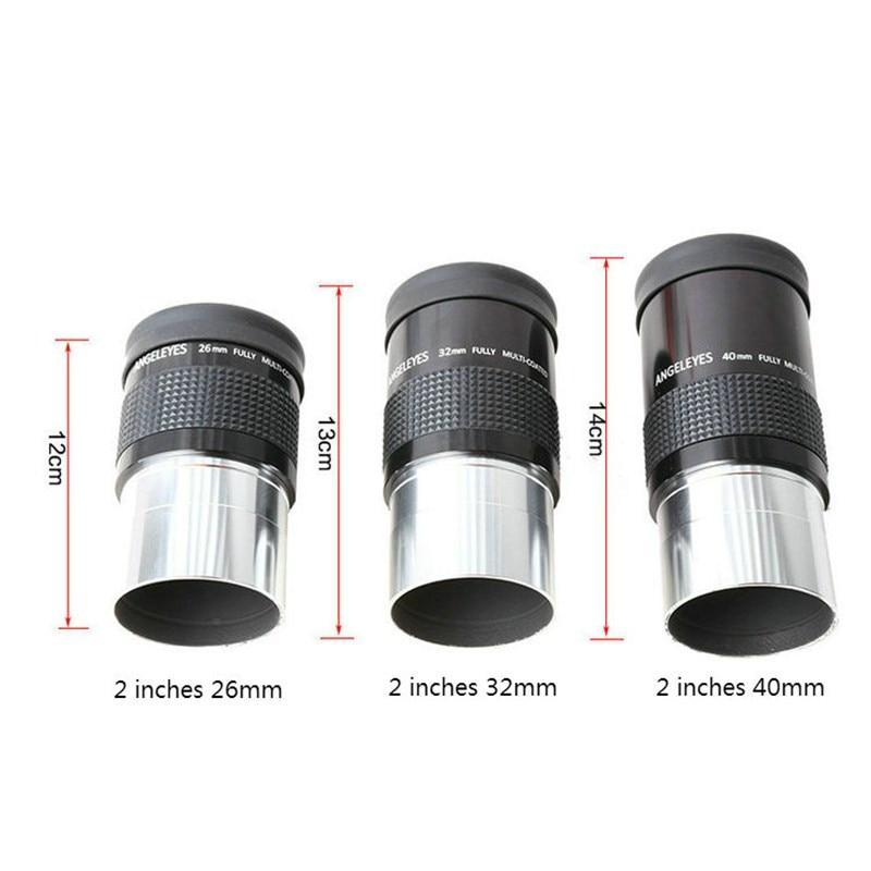 Angeleyes Binoculars 2