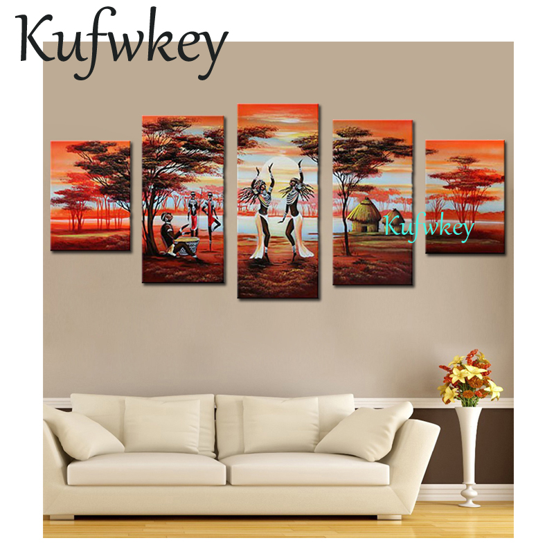 Cheap African American Home Decor